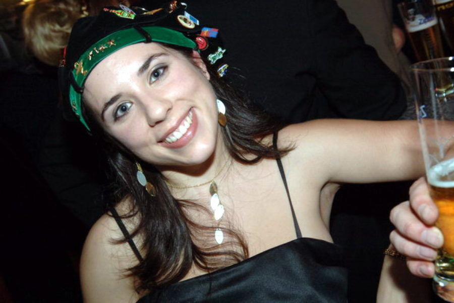 CV-Ball 2006