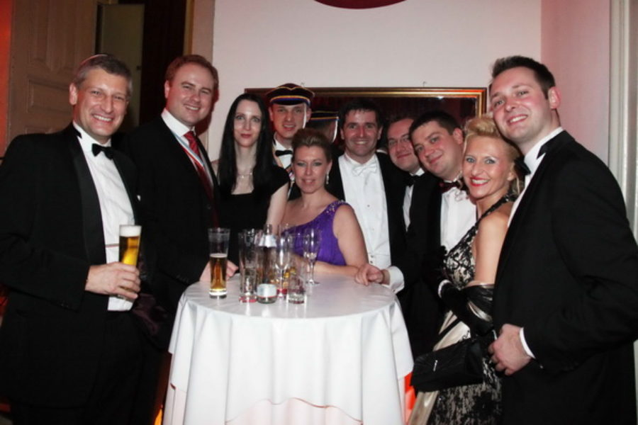 CV-Ball 2010